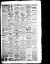 The Owosso Press, 1865-01-07 part 3