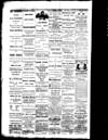 The Owosso Press, 1865-01-07 part 4