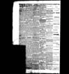 The Owosso Press, 1865-01-14 part 2