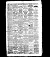 The Owosso Press, 1865-01-14 part 3