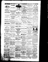 The Owosso Press, 1865-01-14 part 4