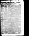 The Owosso Press, 1865-01-28