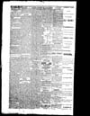 The Owosso Press, 1865-01-28 part 2