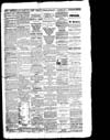 The Owosso Press, 1865-01-28 part 3