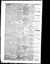The Owosso Press, 1865-02-04 part 2