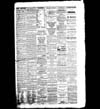 The Owosso Press, 1865-02-04 part 3