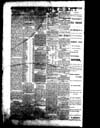 The Owosso Press, 1865-02-18 part 2