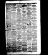 The Owosso Press, 1865-02-18 part 3