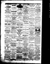 The Owosso Press, 1865-02-18 part 4