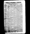 The Owosso Press, 1865-02-25