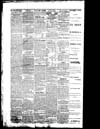 The Owosso Press, 1865-02-25 part 2