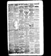 The Owosso Press, 1865-02-25 part 3