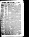 The Owosso Press, 1865-03-11
