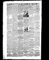 The Owosso Press, 1865-03-11 part 2