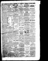 The Owosso Press, 1865-03-11 part 3