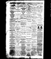The Owosso Press, 1865-03-11 part 4