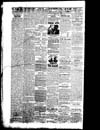 The Owosso Press, 1865-03-25 part 2