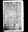 The Owosso Press, 1865-03-25 part 3