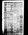 The Owosso Press, 1865-03-25 part 4