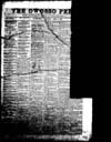 The Owosso Press, 1865-04-08