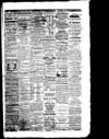 The Owosso Press, 1865-04-29 part 2