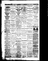 The Owosso Press, 1865-04-29 part 3