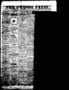 The Owosso Press, 1865-05-06 part 1