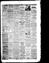 The Owosso Press, 1865-05-06 part 3