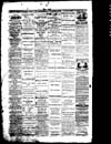 The Owosso Press, 1865-05-06 part 4
