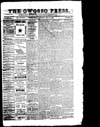 The Owosso Press, 1865-05-13