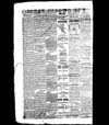 The Owosso Press, 1865-05-13 part 2