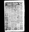 The Owosso Press, 1865-05-13 part 3