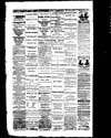 The Owosso Press, 1865-05-13 part 4