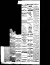 The Owosso Press, 1865-05-20 part 2