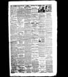 The Owosso Press, 1865-05-20 part 3