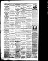 The Owosso Press, 1865-05-20 part 4
