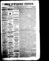 The Owosso Press, 1865-05-27