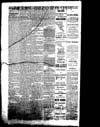 The Owosso Press, 1865-05-27 part 2