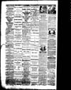 The Owosso Press, 1865-05-27 part 4