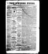 The Owosso Press, 1865-06-03