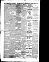 The Owosso Press, 1865-06-03 part 2