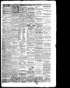 The Owosso Press, 1865-06-03 part 3