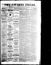 The Owosso Press, 1865-06-10