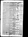 The Owosso Press, 1865-06-10 part 2