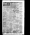 The Owosso Press, 1865-06-10 part 3