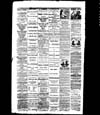 The Owosso Press, 1865-06-10 part 4