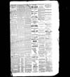 The Owosso Press, 1865-09-09 part 3