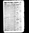 The Owosso Press, 1865-09-16