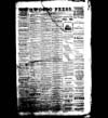 The Owosso Press, 1865-09-23