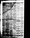 The Owosso Press, 1865-09-23 part 2